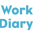 short-course-icon-work-diary